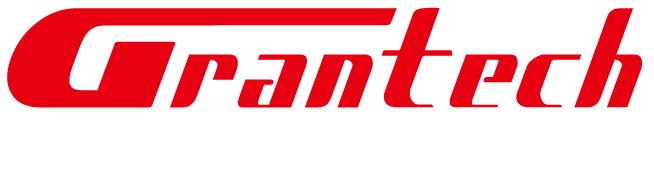 Grantech International Inc. LOGO